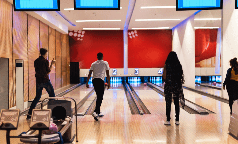 Best Exercises for Bowlers